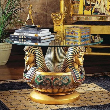 Amazing Coffee Table Ideas Get Quality Time 17