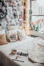 Awesome Bedroom Organization Ideas 26