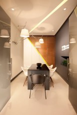 Beautiful Contemporary Office Design Ideas 44