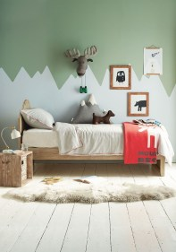 Incredible Bedroom Design Ideas For Kids 05