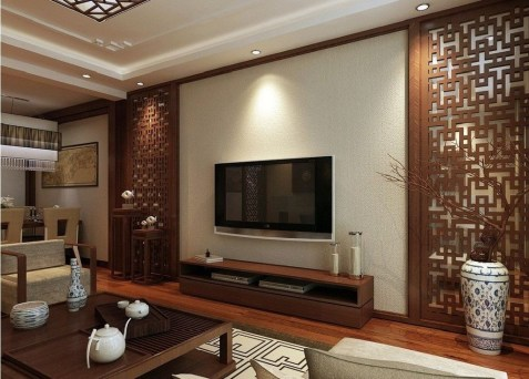 Modern Chinese Sofa Designs Ideas 07