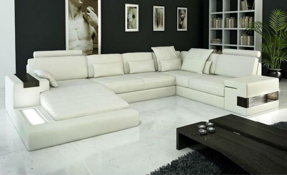 Modern Chinese Sofa Designs Ideas 30