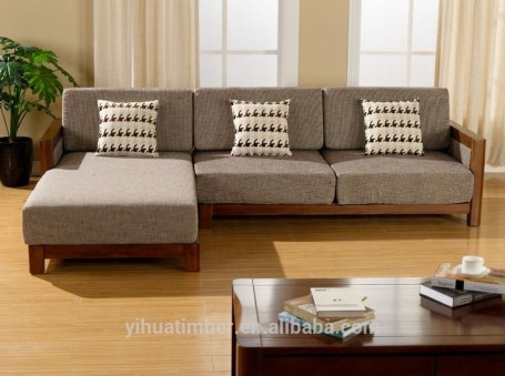 Modern Chinese Sofa Designs Ideas 34