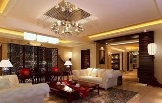 Modern Chinese Sofa Designs Ideas 42