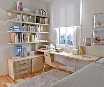 Popular Apartment Decorating Ideas On A Budget 33