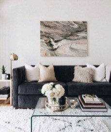 Popular Apartment Decorating Ideas On A Budget 36