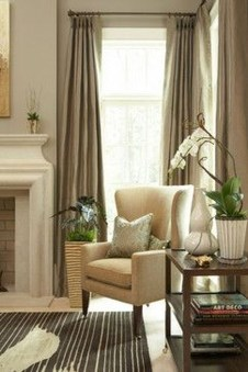 The Best Beige Living Room Design Ideas 32