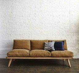Totally Inspiring Modern Design Sofa Ideas 40