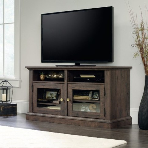 Cozy Minimalist Farmhouse Tv Stand Ideas 21