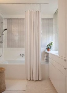 Lovely Farmhouse Bathroom Accessories Ideas 32