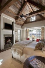 Popular Rustic Country Home Decor Ideas 32
