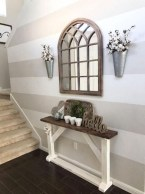 Popular Rustic Country Home Decor Ideas 43
