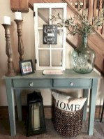 Popular Rustic Country Home Decor Ideas 54