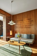 Attractive Mid Century Modern Living Rooms Design Ideas 12