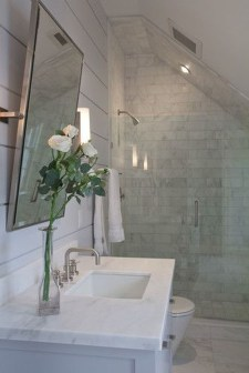 Beautiful Bathroom Mirror Ideas You Will Love 15