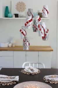 Exciting Christmas Lanterns For Indoors And Outdoors Ideas 28