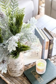 Impressive Diy Winter Ideas After Christmas 02