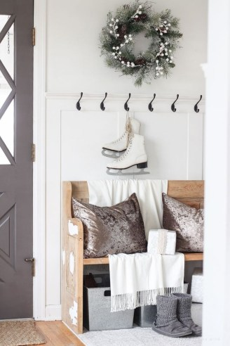 Impressive Diy Winter Ideas After Christmas 12