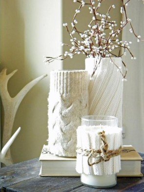 Impressive Diy Winter Ideas After Christmas 18