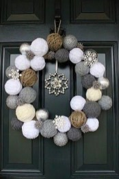 Impressive Diy Winter Ideas After Christmas 24