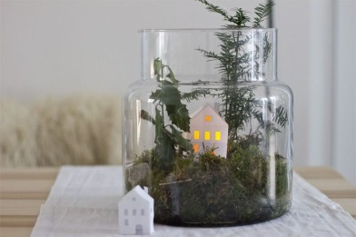 Impressive Diy Winter Ideas After Christmas 26