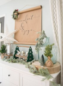 Impressive Diy Winter Ideas After Christmas 39