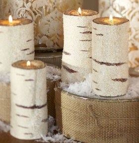 Impressive Diy Winter Ideas After Christmas 43