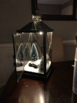 Impressive Diy Winter Ideas After Christmas 46