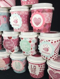 Affordable Diy Crafts Ideas For Valentine Day 10