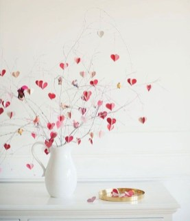Affordable Diy Crafts Ideas For Valentine Day 19