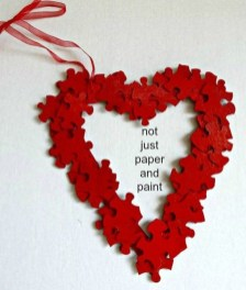 Affordable Diy Crafts Ideas For Valentine Day 41