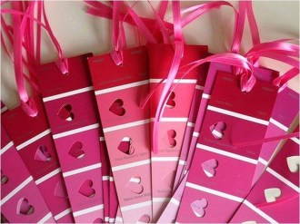 Awesome Diy Cards Design Ideas For Valentine Day 15