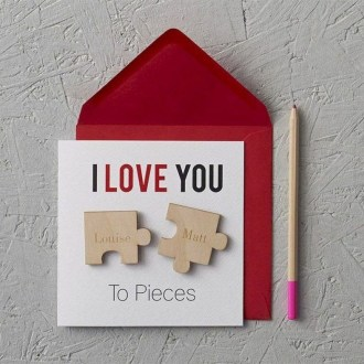 Awesome Diy Cards Design Ideas For Valentine Day 16