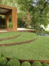 Beautiful Front Yard Landscaping Ideas 37