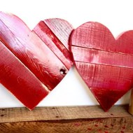 Comfy Valentine Decor Ideas For This Year 22