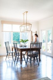 Fascinating Chandelier Lamp Design Ideas For Your Dining Room 13