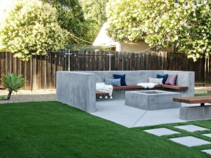 Fresh Backyard Patio Design Ideas 05