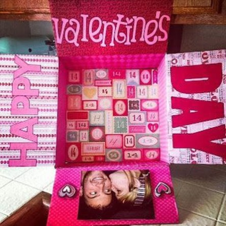 Lovely Valentine'S Day Gifts Ideas For Him 19