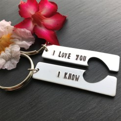 Lovely Valentine'S Day Gifts Ideas For Him 34