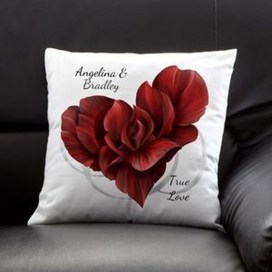 Luxurious Valentine'S Day Gifts Ideas For Her 04