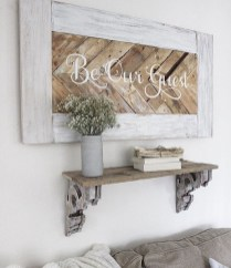 Wonderful Love Wood Sign Ideas For 2019 17