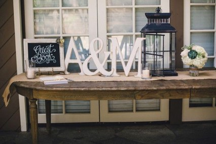 Wonderful Love Wood Sign Ideas For 2019 26