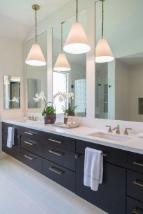 Awesome Bathroom Makeover Ideas On A Budget 20