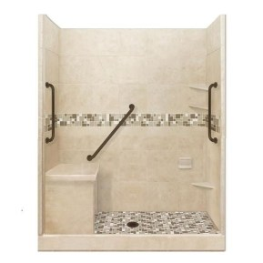 Awesome Bathroom Makeover Ideas On A Budget 39