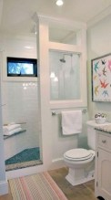 Awesome Master Bathroom Remodel Ideas On A Budget 42