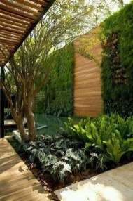 Best Ideas To Beautify Your Garden 03