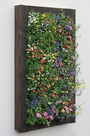 Best Ideas To Beautify Your Garden 40