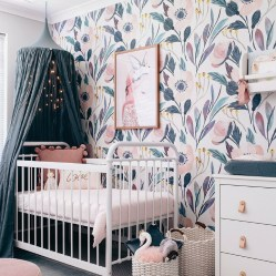 Comfy Kids Bedroom Trends Ideas For 2019 27