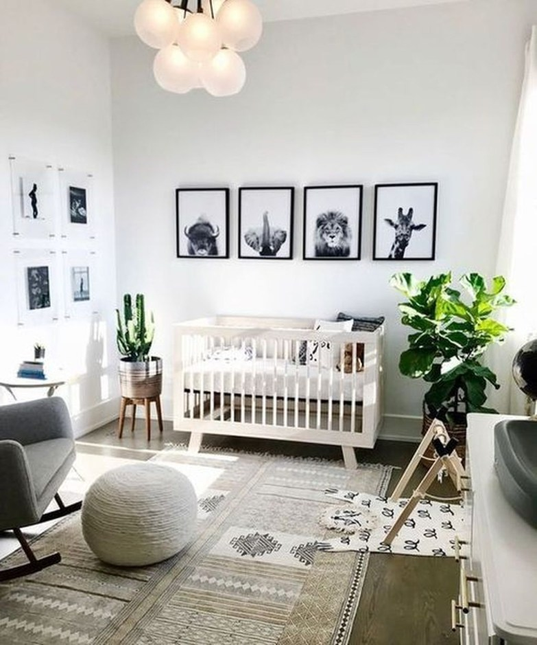 Comfy Kids Bedroom Trends Ideas For 2019 31