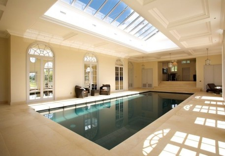Nice Pool House Decorating Ideas On A Budget 26